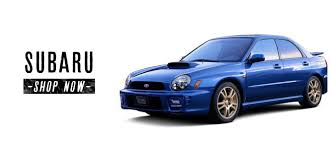 subaru logo jpg ford rs u0026 st parts subaru parts performance car parts