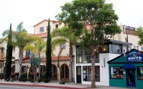 Kingmont Mobile Home Park Houston Tx America U0027s Favorite Beach Towns 2014 Travel Leisure