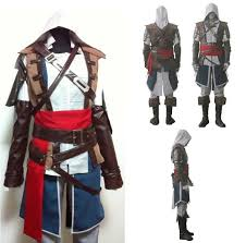 Assassin Creed Halloween Costume Compare Prices Assassins Creed Kids Costume Shopping