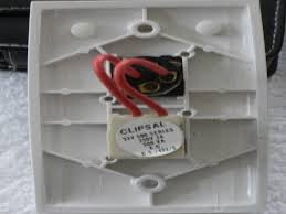 fitting dimmer switch to old electrical wiring electrical diy