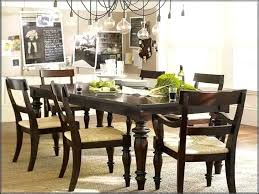 crate and barrel farmhouse table crate and barrel dining room image of crate and barrel farmhouse