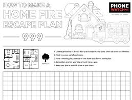 100 making a floor plan create a to scale sketch with graph
