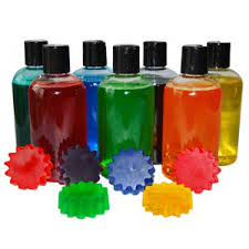 bulk fd u0026c liquid soap dyes natures garden soap supplies