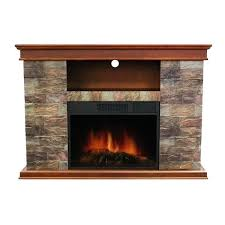Tv Stands With Electric Fireplace White Corner Fireplace Tv Stand Electric Fireplace Fireplace
