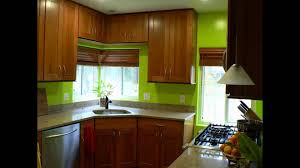 kitchen painting ideas pictures kitchen paint color ideas youtube
