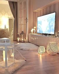 homemade bedroom ideas home decoration bedroom awesome elegant cozy bedroom ideas with