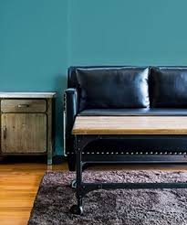 color combination with black color schemes for teal colored walls that ll surpass any palette