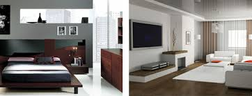 interior home design styles pleasant style of interior design also interior home remodeling