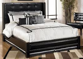 Discounted Bedroom Furniture Furniture Prices Bedroom Setshouston Bedroom Furniture