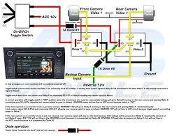 gmos 04 wiring diagram 04 silverado free wiring diagram