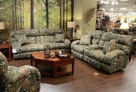 Camo Living Room Sets Mossy Oak Living Room Set Gopelling Net
