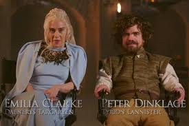 sofa king snl video snl goes behind the scenes on got with all your old favorites