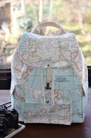 Massachusetts Travel Handbags images Torba na rami by aby niewygodna przy robieniu kilku rzeczy na raz jpg