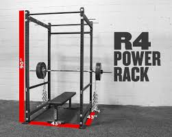 Bench For Power Rack Rogue R 4 Power Rack I Am Going To Get This For My Home Gym At