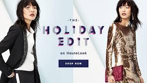 nordstrom rack online u0026 in store shop dresses shoes handbags