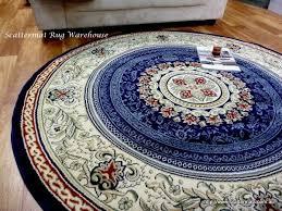 buying rugs floor rugs carpet runners mats buying rugs or instore