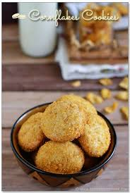 391 best nankhatai cookies biscuits images on pinterest