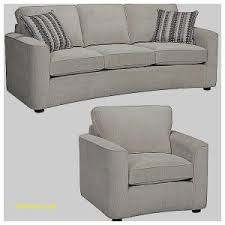 Sectional Sofa Sale Free Shipping Sectional Sofa Sectional Sofa Sale Free Shipping