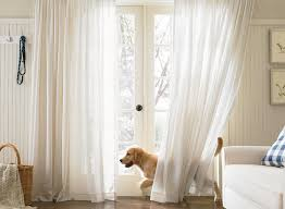 Country Style Window Curtains Wonderful Country Style Window Curtains Decorating With Shop Style