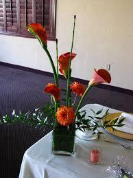 Calla Lily Flower Delivery - las vegas flowers event florists las vegas mandalay bay