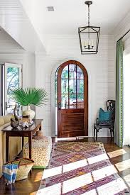 Functional Entryway Ideas Fabulous Foyer Decorating Ideas Southern Living