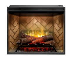 embers fireplaces u0026 outdoor living