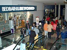 what time does best buy black friday deals start black friday shopping wikipedia