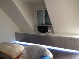Schlafzimmer Schrank Mit Tv Kommode Mit Tv Lift Und Led Beleuchtung U2022 Stauraumfabrik
