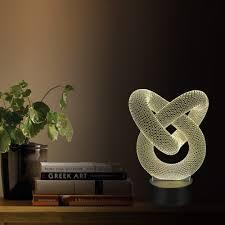 online get cheap halloween light bulbs aliexpress com alibaba group