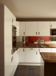 kitchen wallpaper hi def kitchen contemporary style quartersawn