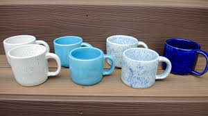 mugs u2013 blueberry hill crafting