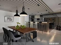 id馥 papier peint chambre adulte id馥papier peint cuisine 100 images 86 best 餐廳住宅