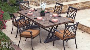 Patio Furniture Coupon Furniture Perfect Outdoor Furniture By Fortunoff Backyard Designs