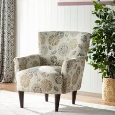 Accent Chairs Living Room Accent Chairs You Ll Wayfair