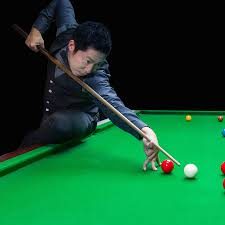 Types Of Pool Tables by Cuesport Types Of Hand Positions Activesg