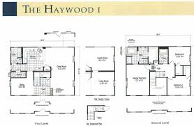 Mfg Homes Floor Plans by 23 Mobile Home Floor Plans Floor Plans For Mobile Homes Double