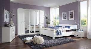 Chalet Schlafzimmer Gebraucht Funvit Com Kinderbett Ikea