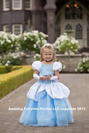 Halloween Costume Cinderella Cinderella Costume Halloween Girls Dress 7dwarfsworkshop
