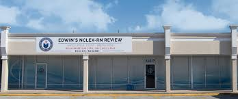 edwin u0027s nclex rn review inc houston stafford texas best place for