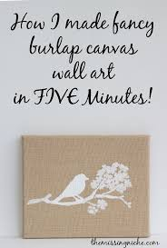 Wall Art For Bathroom Best 25 Bathroom Wall Art Ideas On Pinterest Wall Decor For