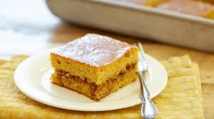 10 brilliant bring along thanksgiving desserts bettycrocker