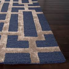 rug cleaners on ikea area rugs for inspiration hand tufted wool