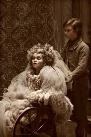 10 best great expectations images on pinterest bbc s character