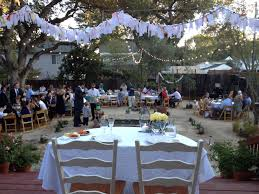 planning a small wedding impressive planning a small wedding plan an event emilys house in