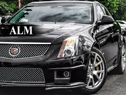 10 cadillac cts used cadillac at alm gwinnett serving duluth ga