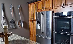 100 kitchen cabinets cleveland patton painting inc