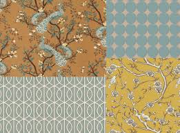Upholstery Fabric For Armchairs Guides U0026 Ideas Calico Corners Fabric Calico Corners Sale