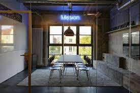 soundcloud u0027s new headquarters in berlin workspaces interiors