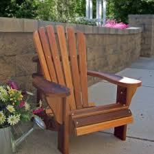 Adirondack Chairs Home Depot Home Decor Fetching Wooden Adirondack Chairs With Reclaimed Wood