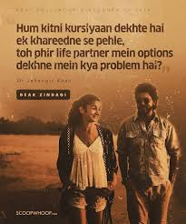 12 of the best dialogues from bollywood films of 2016 that we u0027ll